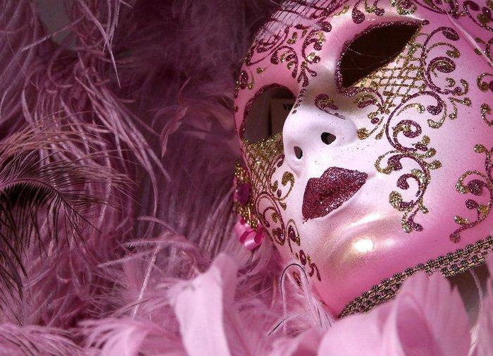Venetian_Carnival_Mask_by_jbr0530 (700x505, 94Kb)
