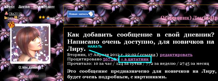 3807717_1077 (700x261, 254Kb)