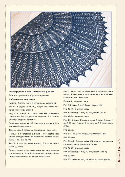 Gull_Wings_PI_Shawl_rus_05 (494x700, 267Kb)