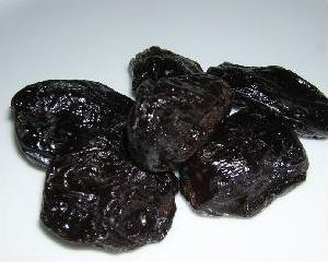 чернослив (300x240, 14Kb)