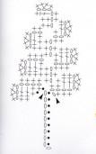 dublistsh (107x171, 21Kb)