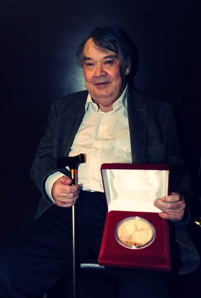 Церемония вручения премии Ника 2012 08 (405x600, 19Kb)