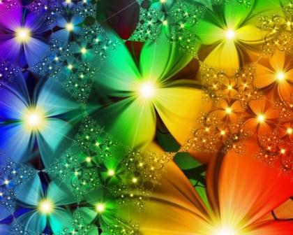 rainbow (420x336, 36Kb)