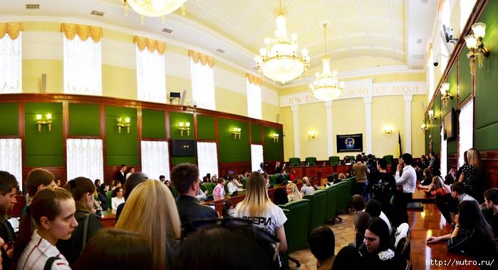 звери, одесса, пресс-конференция, ну оюа, зелёный зал
