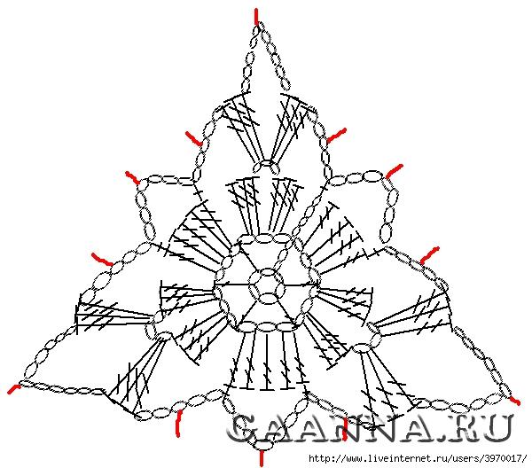 3970017_shema3ugol (600x528