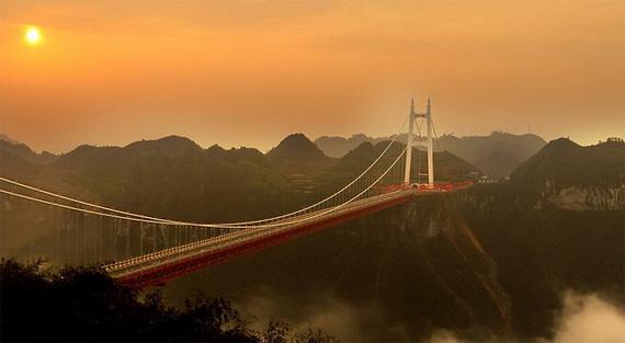 мост (570x313, 49Kb)