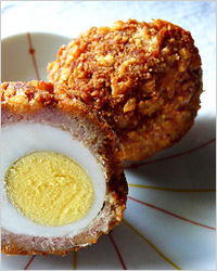 яйца (200x250, 25Kb)