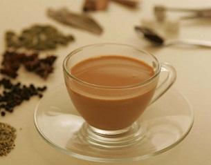 чай (305x239, 20Kb)