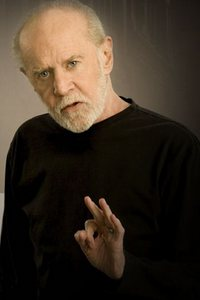 george_carlin (200x300, 7Kb)