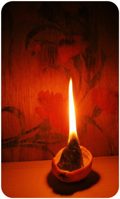 свеча (422x699, 125Kb)