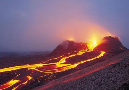 Гаваи-вулкан-Kalauea (452x315, 34Kb)