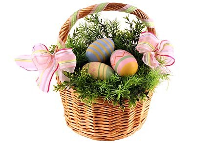 Wielkanoc-Happy-easter_large (440x293, 35Kb)