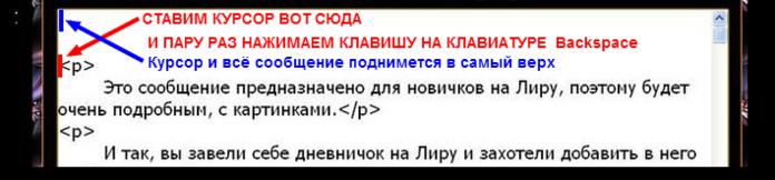3807717_20005 (700x162, 96Kb)