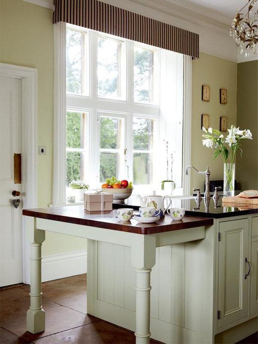 кухня 9 (525x700, 68Kb)