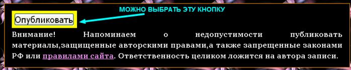 3807717_200014 (700x141, 61Kb)