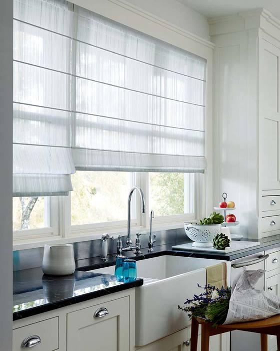 кухня (560x700, 48Kb)