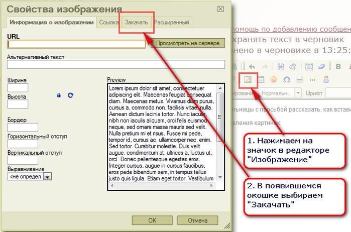 Как вставить изображение в пост на ли.ру/3924376________ (700x462, 205Kb)