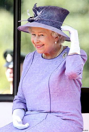 83289041_21_queen_elizabeth_1908_430xx (348x515, 50Kb)