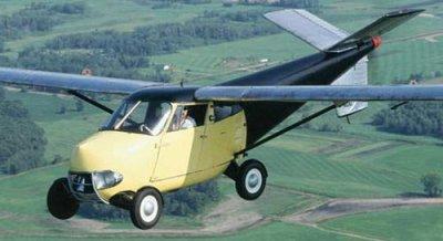 4726846_1332384792_first_flying_car1 (400x218, 20Kb)