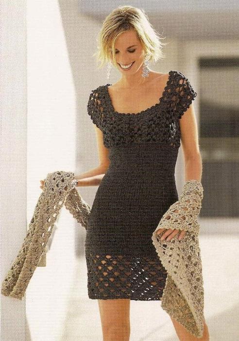 платье (492x700, 369Kb)