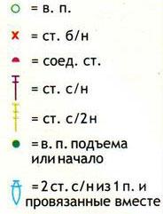 0-25 (184x241, 13Kb)