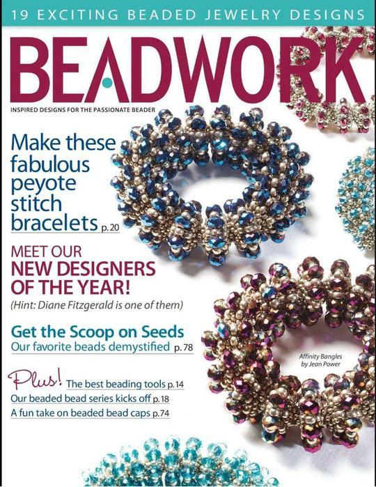 beadwork_feb-mar_2012_01 (540x700, 99Kb)