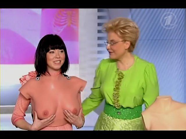 Три необычных признака рака груди: правила самообследования