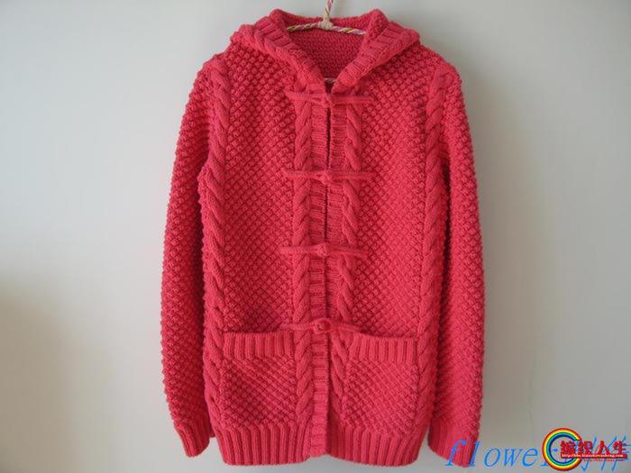 пальто4 (700x525, 45Kb)