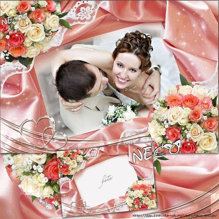 1334060959_wedding_frame_by_Neco (700x700, 473Kb)