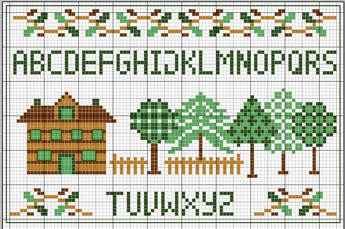 vert (700x464, 165Kb)