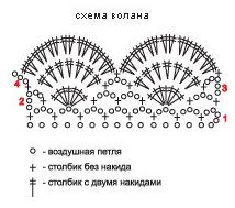 a_298 (214x189, 25Kb)