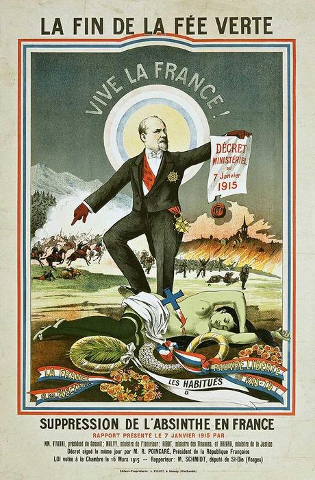 Absinthe-Affiche-Poster-08 (460x700, 157Kb)