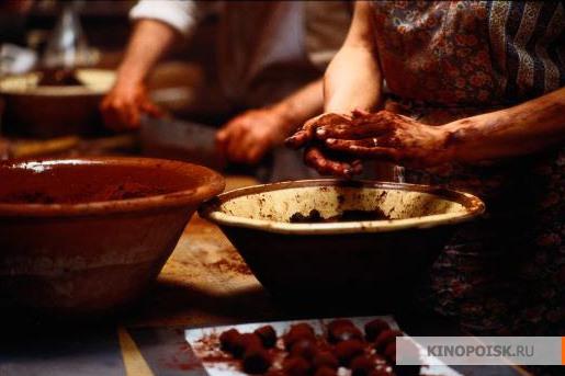 kinopoisk.ru-Chocolat-1577143 (515x343, 44Kb)