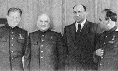 советские наркомы (400x242, 18Kb)
