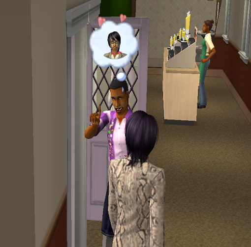 Sims2EP2 2012-03-26 16-40-51-08 (510x503, 411Kb)