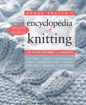 donna_kooler_s_encyclopedia_of_knitting_1 - копия (3) (300x368, 24Kb)