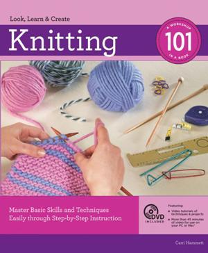 Knitting_101_1 - копия (3) (300x364, 20Kb)