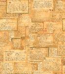 Превью paper11 (326x367, 83Kb)