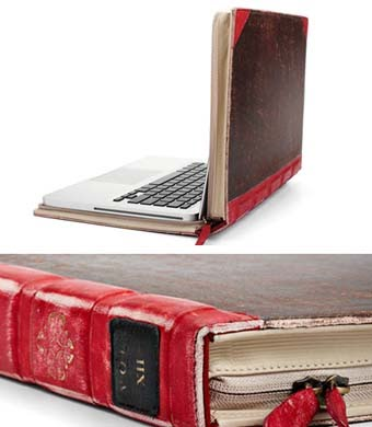laptop1 (340x390, 19Kb)