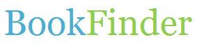 4404913_bookpoisk00 (286x64, 5Kb)