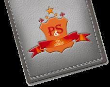 logo-peretjazhka-salona.ru (227x180, 22Kb)