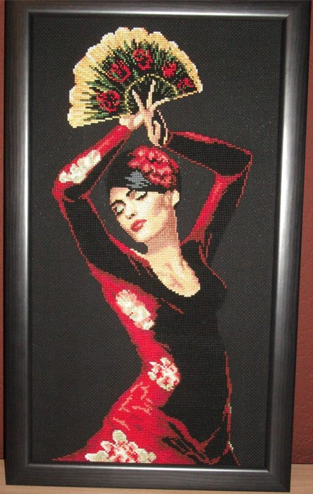 flamenko- (443x700, 80Kb)