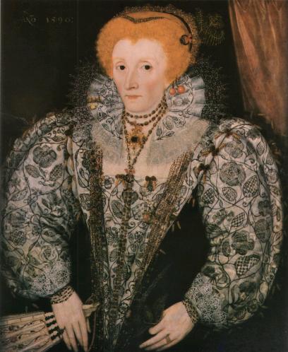 Elizabeth_I_Jesus_College_Oxford_1590 (408x498, 41Kb)