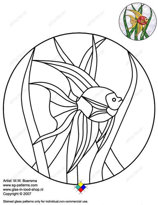 shablony-dlya-vitrazha-4 (540x700, 95Kb)
