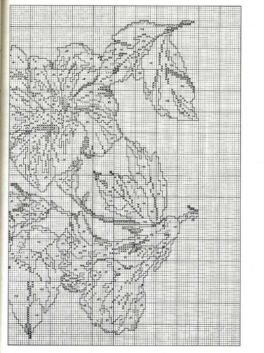 MzgtNDc3M (522x700, 337Kb)