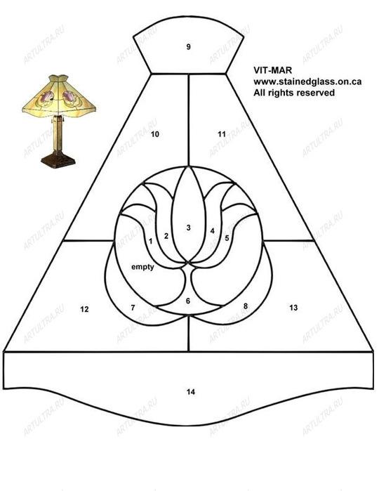 shablony-dlya-vitrazha-44 (540x700, 55Kb)