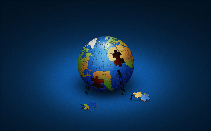 4093084_vladstudio_save_the_planet_1440x900 (700x437, 164Kb)