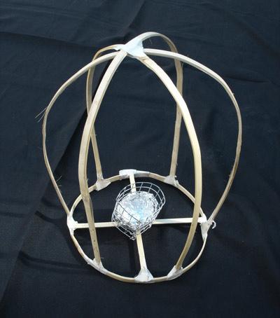 jellyfish-lantern5 (400x454, 39Kb)