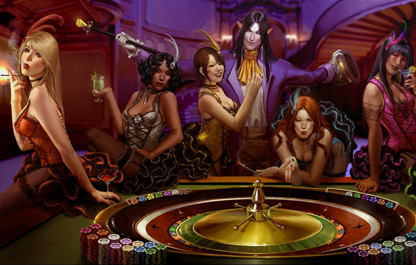 казино1 (596x380, 291Kb)