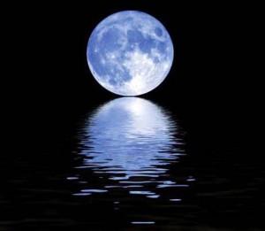 moon_1_1307016309_full (300x261, 11Kb)